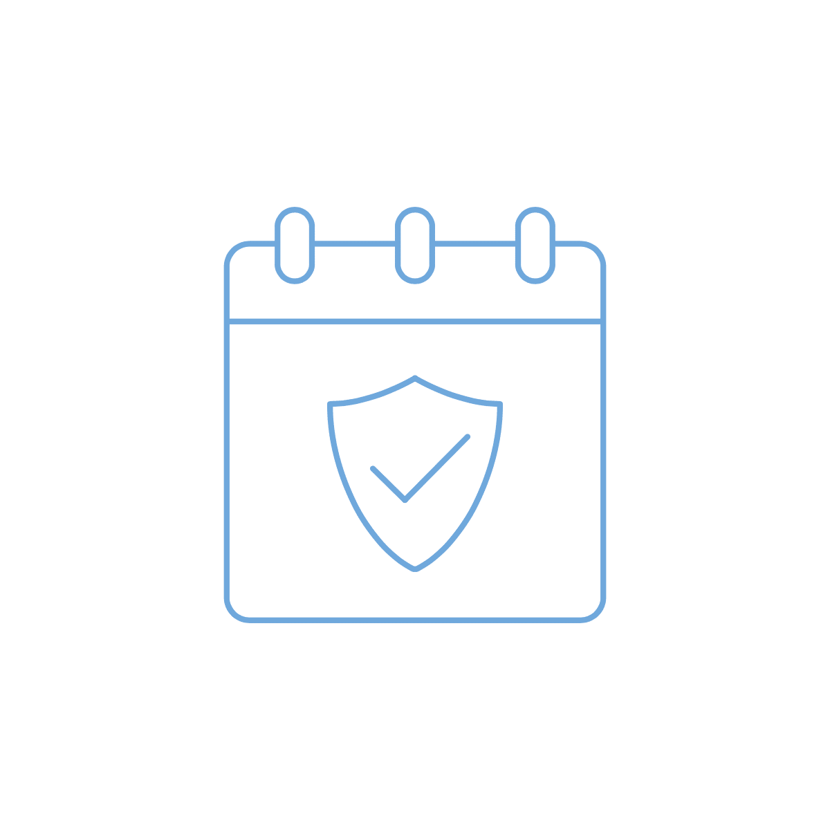 icon-cybersecurity-calendar