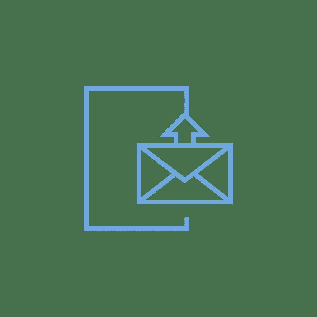 icon-send-documents