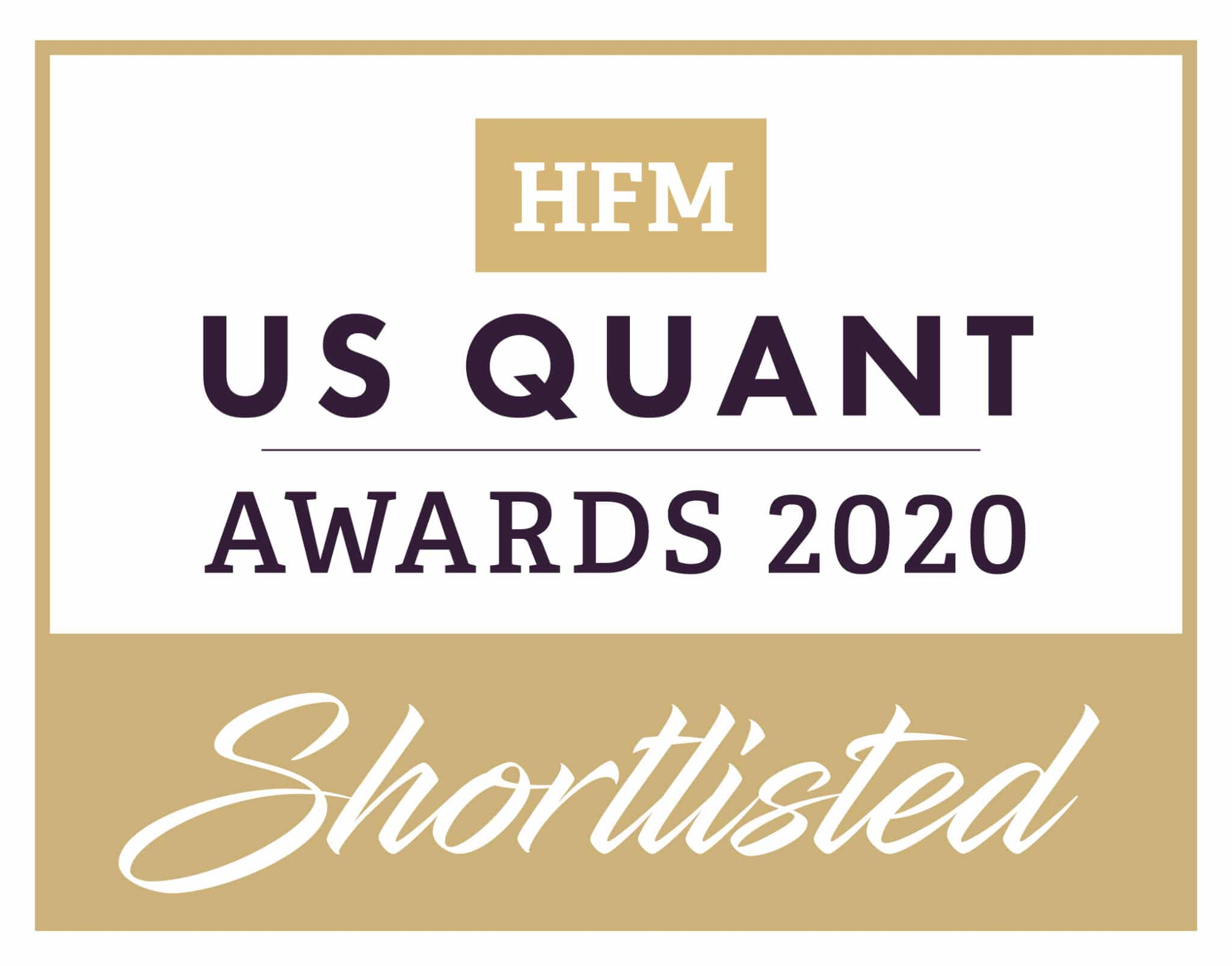 hfm-us-quant-awards-2020