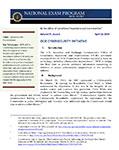 2014-OCIE-Cybersecurity-Risk-Alert