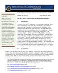 2015-OCIE-Cybersecurity-Risk-Alert