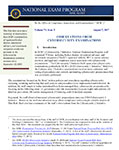 2017-OCIE-Cybersecurity-Risk-Alert
