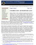 2017-OCIE-Cybersecurity-Risk-Alert_Ransomware