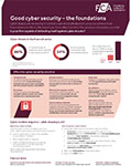 Foundation-for-Good-Cybersecurity