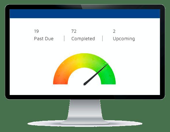 computer-status-meter