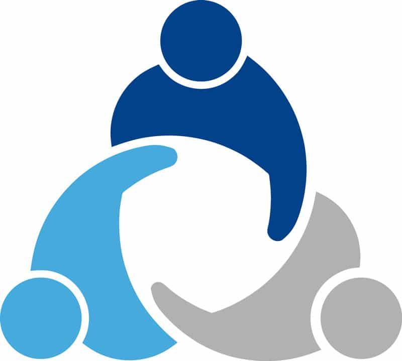 family-office-risk-assessment-software