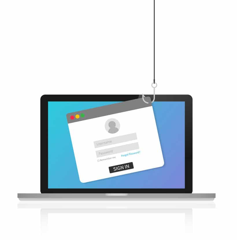 header-phishing-training