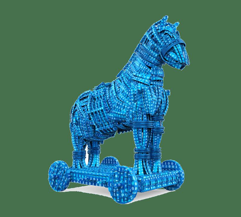 trojan-horse-pen-testing