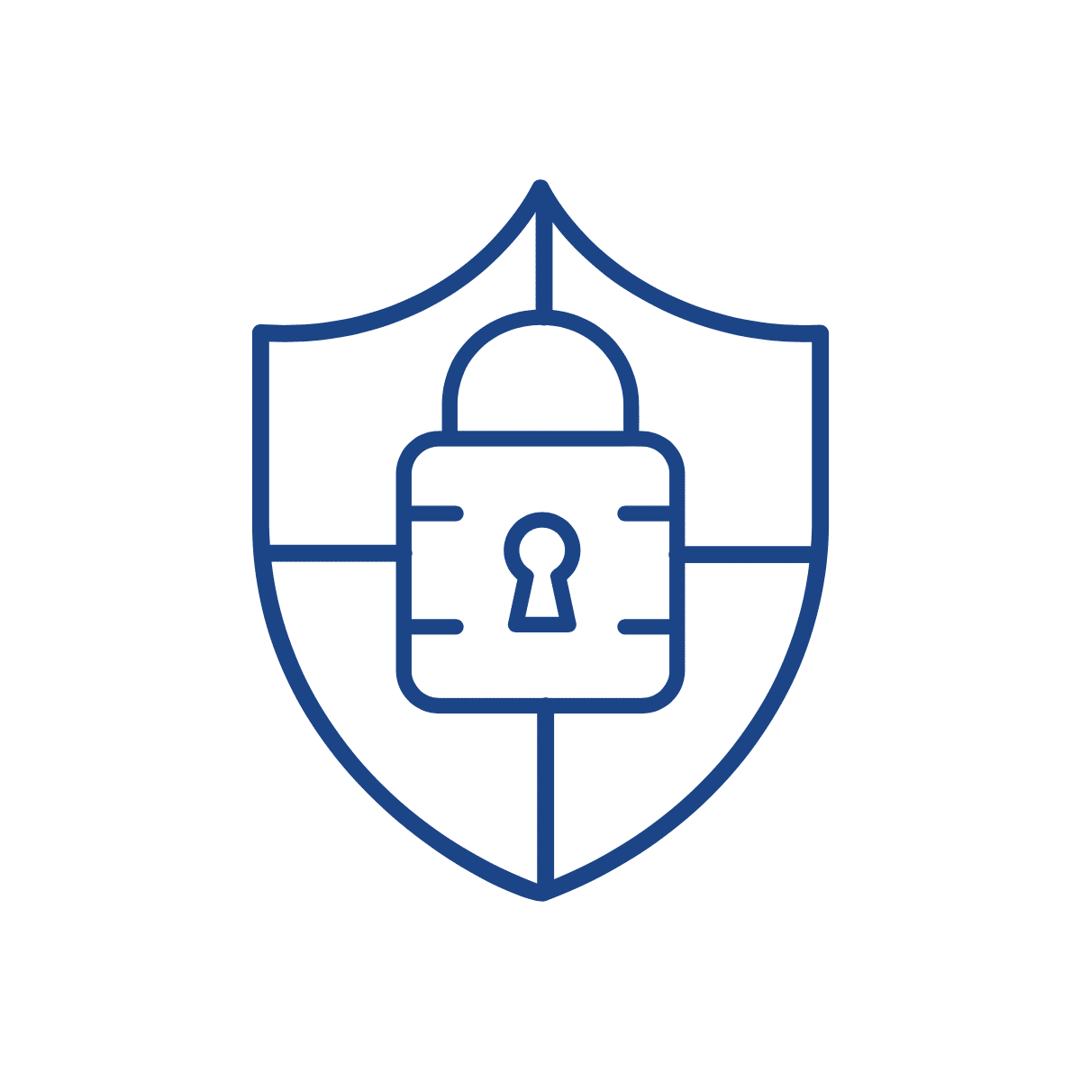 icon-cybersecurity-advisory