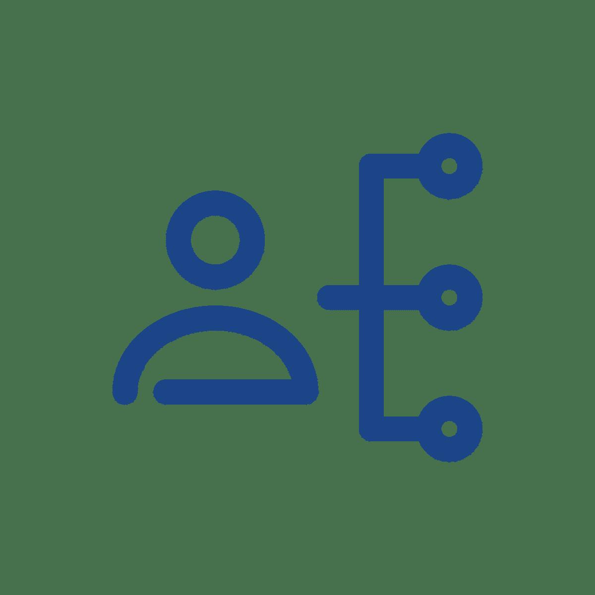 icon-vendors