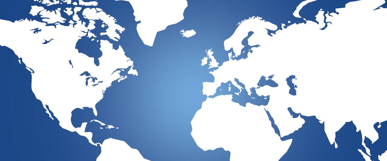 drawbridge-world-map