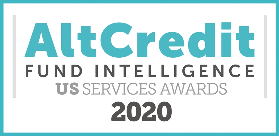AltCredit US Services Awards 2020