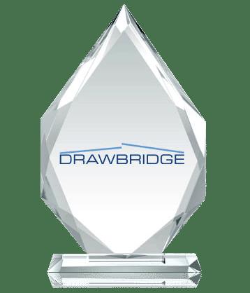 Drawbridge Award