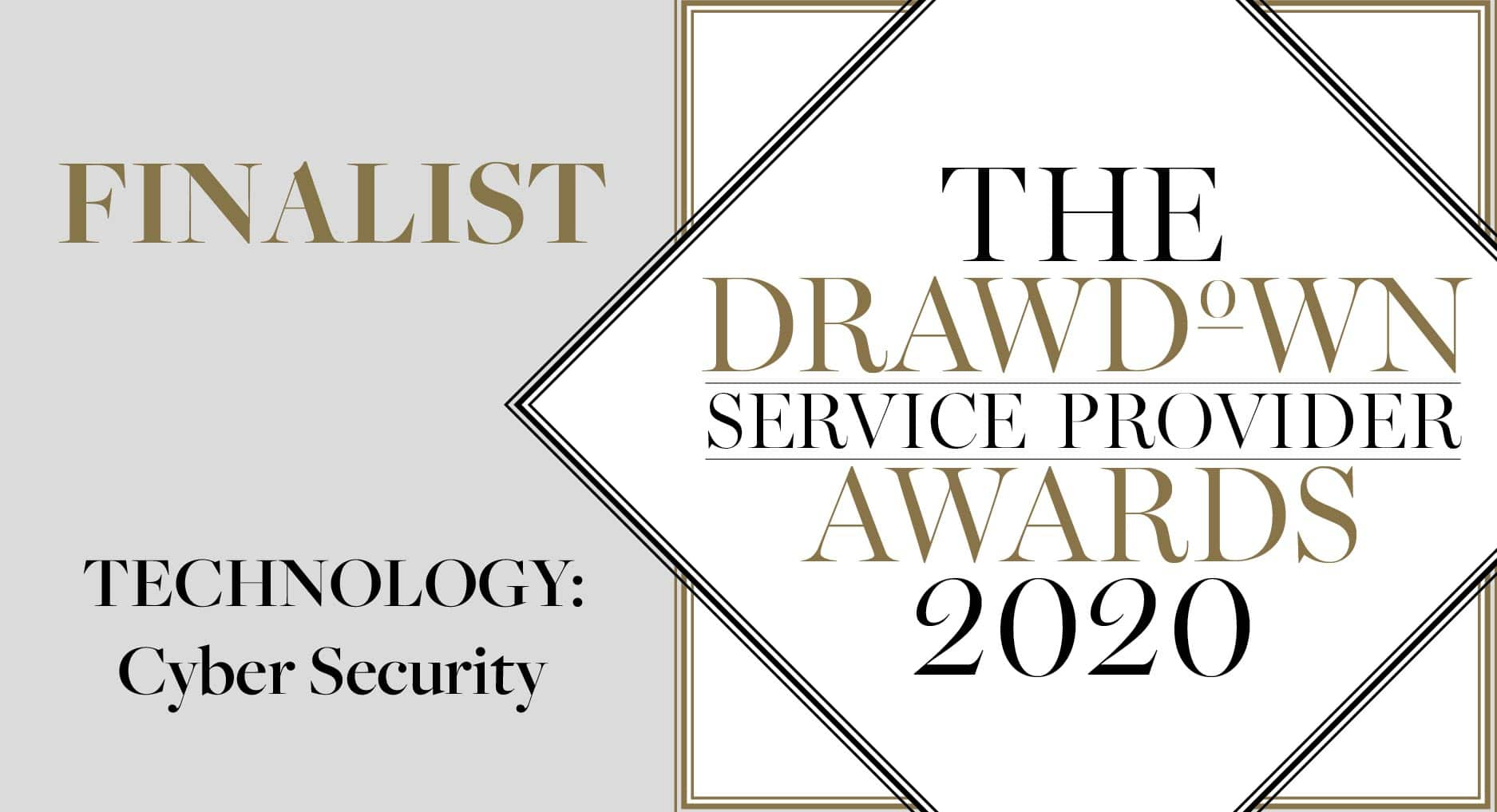 Drawdown Private Equity Service Awards