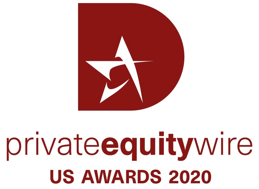 Private Equity Wire US Awards 2020