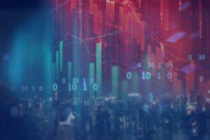 Cyber Risk Assessments