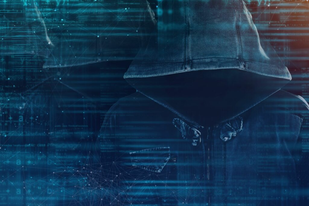 Kaseya Ransomware Update